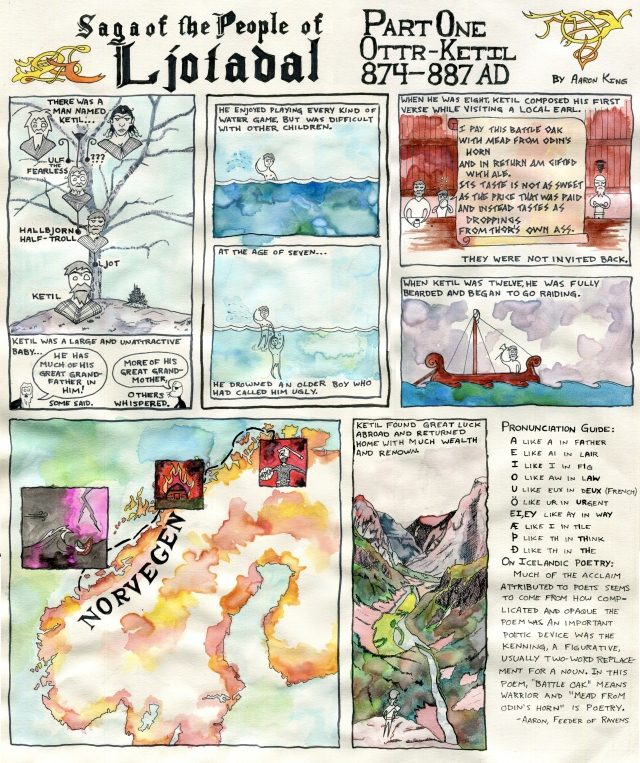 ljotadal1