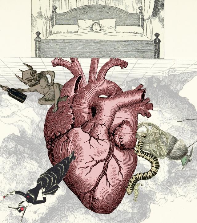 heartcover.jpg